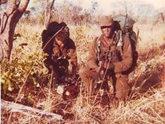 Army Pics, Brothers In Arms, Defence Force, Military Service, Special Forces, Armed Forces, South Africa, War, Afrikaans