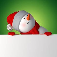 Snowman Stock Photos And Images New Year Background Images, Stock Pictures, Stock Photos, Snowman Images, Christmas Pictures, Royalty Free Images, Banners, Cartoons, Crochet Hats