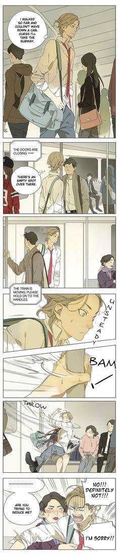 Tamen Di Gushi 46 http://mangafox.me/manga/tamen_de_gushi/c046/1.html