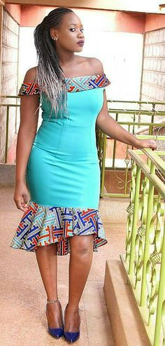 Kitenge fashion style 2018, African fashion, Ankara, kitenge, African women dresses, African prints, African men's fashion, Nigerian style, Ghanaian fashion, ntoma, kente styles, African fashion dresses, aso ebi styles, gele, duku, khanga, krobo beads, xhosa fashion, agbada, west african kaftan, African wear, fashion dresses, african wear for men, mtindo