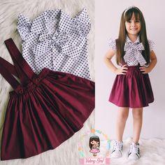 Varios tonos disponibles en jardineras 🌸🌸 para las princesas Waist Skirt, High Waisted Skirt, Skater Skirt, Babe, Skirts, Fashion, Toddler Girl Dresses, Girl Clothing, Window Boxes