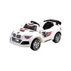 Tökéletes Chipolino elektromos autó 3 éves kortól!, Pandababa.hu - A legkisebbek…