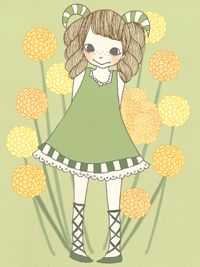 Capricornio - Yoko Furusho - Baby Zodiac Signs