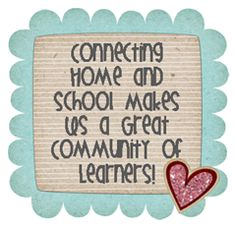 Image result for parental involvement in school quotes