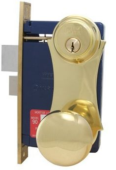 Marks Lock Ornament 9215ac 3 Unilock Lever Plate Mortise Lock For Security Door Storm Door Architecture Mortise Lock Doors Security Door