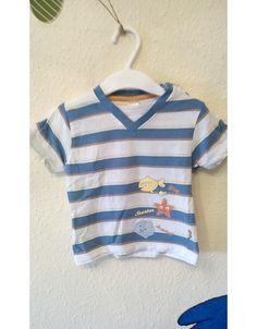 Maritimes Tshirt