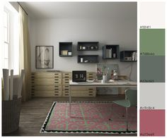 All Colors Of Design: Settembre a Riga
