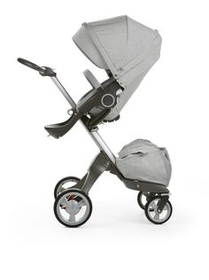 The Stokke Xplory St