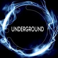 Underground Tracks by Revitalized Records on SoundCloud Deep