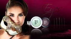 Iconic Lifestyle Beauty Salon