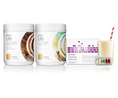 Feel Amazing in 30 days- Guaranteed. http://go.shaklee.com/life-plan/?sp_mid=12185581&sp_rid=cmdvd2VuczRAeWFob28uY29tS0