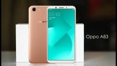 The Chinese company, Oppo, had successfully launched their first smartphone this year. And now it has introduced a replica of iPhone Oppo Cell Phone Reviews, Latest Smartphones, Tech Updates, Iphone 8, Product Launch, Chinese, Link, Rome