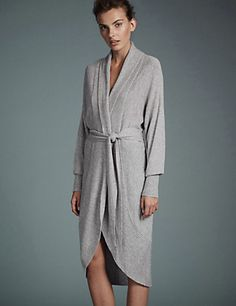 Knitting Patterns Cocoon Modal Blend Knitted Cocoon Long Wrap with Cashmere Knitting Patterns, Cashmere, Size 12, Dressing, Gowns, Silk, My Style, Stuff To Buy, Xmas 2015