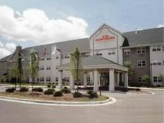 Ann Arbor (MI) Residence Inn by Marriott Ann Arbor North United States, North America Set in a prime location of Ann Arbor (MI), Residence Inn by Marriott Ann Arbor North puts everything the city has to offer just outside your doorstep. Both business travelers and tourists can enjoy the hotel's facilities and services. Free Wi-Fi in all rooms, 24-hour front desk, facilities for disabled guests, luggage storage, meeting facilities are on the list of things guests can enjoy. Com...