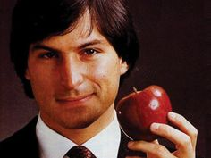 13 frases inspiradoras de Steve Jobs | SoyEntrepreneur