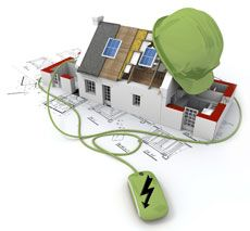 Electrical Contractors Help Boomers Upgrade for Whole-House Comfort