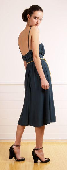 3.1 PHILLIP LIM DRESS @SHOP-HERS