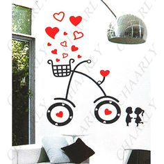 http://www.chaarly.com/wall-decors/57494-large-size-diy-self-adhesive-removable-wall-sticker-decal-wallpaper-house-interior-decor-lovers-and-bike-theme.html