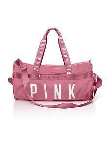 a86e44b642 Accessories - Victoria s Secret  pursespink Pink Accessories