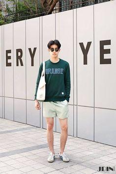 JDIN KOREA(jaedoo0812) | StyleShare