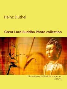 Buddha, Lord, Best Sellers, Books, Movie Posters, Pictures, Club, Image, Collection