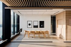 412 West 15th Street Office - New York City - 5