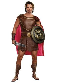 http://images.halloweencostumes.com/products/22286/1-2/mens-hercules-costume.jpg