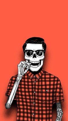 cool iphone-fond-decran-hd-design-wallpaper-40