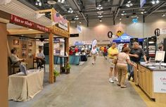 2 for $10 Home & Garden Show tickets via Groupon