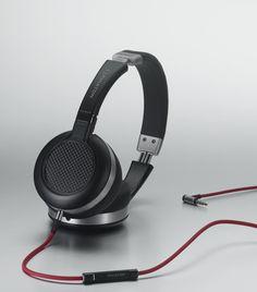PHIATON #MS430 #HEADPHONES #Product #Premium