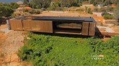 sawmill house - Google Search