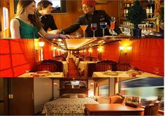 Travelling with Maharajas Express train is a unique experience which is filled with boundless luxury and scintillating memories www.the-maharajas.com/maharajas/maharajas-express-fare.html