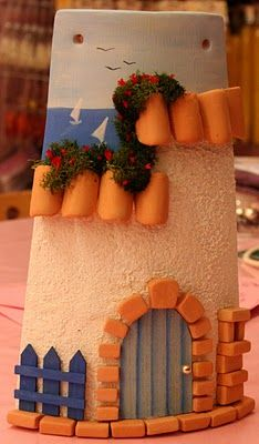 Mani di fata Genova Scrapbooking Perline Decoupage Sugar Craft Pasta di zucchero: Corsi da 25 euro