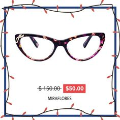 938635864a7ab8 no more boring prescription eyeglasses in 2018