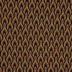 Lowest prices and fast free shipping on RM Coco fabrics. Always 1st Quality. Over 100,000 designer patterns. Swatches available. SKU RM-LEROY-EARCH. Jacquard Fabric, Animal Print Rug, Swatch, Pattern Design, Fabrics, Free Shipping, Patterns, Home Decor, Tejidos