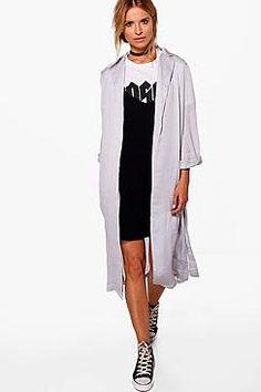 Womens utility looks | Shop womens utility clothes |boohoo.com