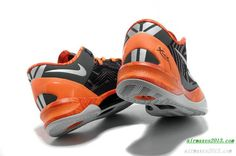 932ac1aa90f best basketball shoes cheap sale Nike Workout