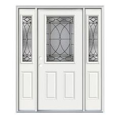 Front Door Drawing drawing design for a single wooden front door | single wooden