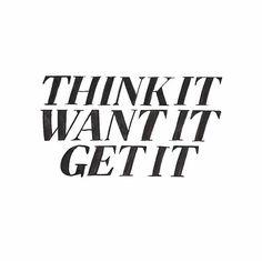 Mind over matter. --- #determination #positivity #dreamchaser #happytuesday #selfdevelopment #personalgrowth #women #businesswoman #womeninbusiness #businesswomen #womenempowerment #femaleentrepreneur #womenofinfluence #realwomen #motivation #motivated #motivate #motivational #quote #quotes #quoteoftheday #quotestoliveby #lifequotes #wisdom #wordsofwisdom #inspiration #inspire #inspired #inspirational #inspiring