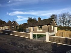 View our wide range of Houses for Sale in Youghal, Cork.ie for Houses available to Buy in Youghal, Cork and Find your Ideal Home. Detached House, Cork, Shed, Outdoor Structures, Cabin, House Styles, Places, Ideas, Home Decor
