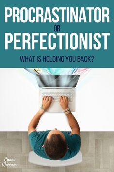 Procrastination or Perfectionism? - Abuse Warrior Narcissist And Empath, Narcissistic Abuse, Health And Wellness, Mental Health, University Of Western Ontario, Improve Self Confidence, Codependency, Make A Person, Emotional Abuse