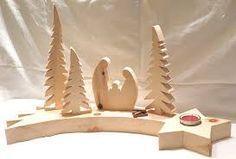 Bildergebnis für zirbenholzuhr
