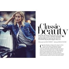 The Edit (Net-A-Porter Magazine) ❤ liked on Polyvore featuring article, backgrounds, text and magazine