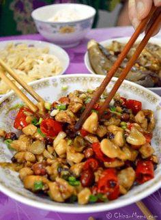Chinese pine nut fish carp recipe china memo asian chinese pine nut fish carp recipe china memo asian dishes pinterest carp recipes pine and fish forumfinder Image collections
