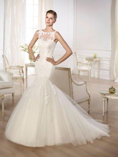 We have showrooms Australia wide. Our stunning range of wedding dresses & formal gowns for your big day or special occasion. Shop online or in-store today! Wedding Dresses Sydney, Elegant Wedding Gowns, Wedding Dresses 2014, Formal Dresses For Weddings, Cheap Wedding Dress, Wedding Attire, Bridal Dresses, Luxe Wedding, Wedding Beauty