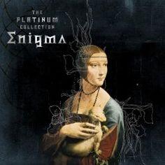 Principles Of Lust (Radio Edit) Enigma | Format: MP3, https://www.amazon.com/dp/B0035TSHUI/ref=cm_sw_r_pi_dmb