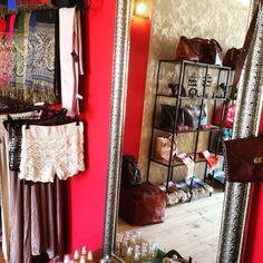 Essential Fotmentera -collezione estate 2015-