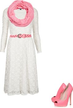 """""""Untitled #53"""" by adriannegaliher on Polyvore"""