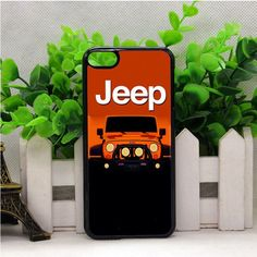 JEEP WRANGLER LOGO AUTOMOTIVE ADVENTURE IPOD TOUCH 6