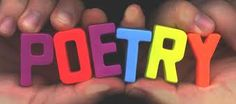 National Poetry Month: 10 Ways To Get Your Children Reading & Writing Poetry Poetry Unit, Writing Poetry, Writing Prompts, Writing Tips, Poetry Prompts, Article Writing, Writing Quotes, Start Writing, Writing Help